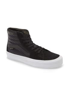 Vans Sk8-Hi Gore-Tex® Waterproof Sneaker (Men)