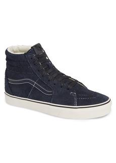 Vans Sk8-Hi Hairy Suede Sneaker (Men)