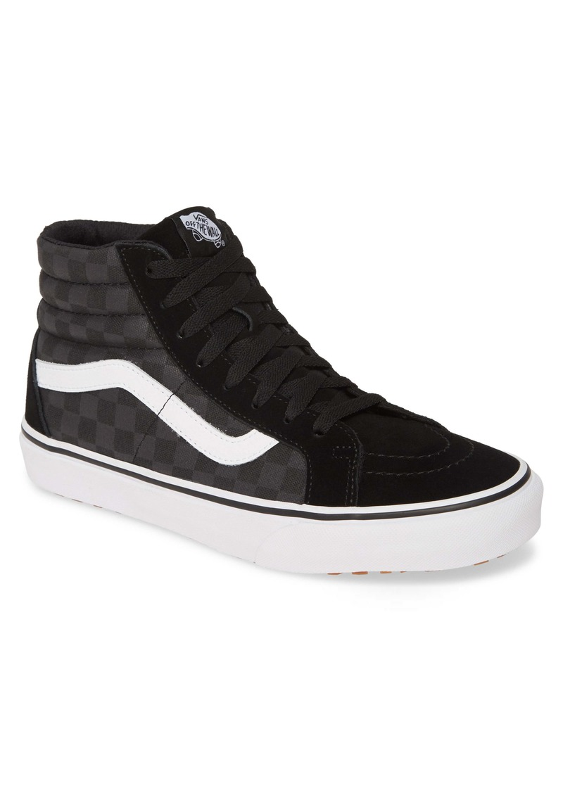 Vans Sk8 Hi Made For Makers Sneaker (Men)