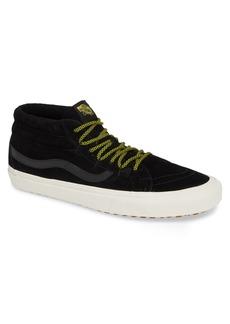 Vans SK8-Hi Mid Reissue Ghillie MTE Sneaker (Men)