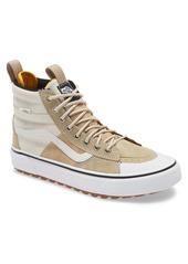 Vans Sk8-Hi MTE 2.0 DX Water Resistant High Top Sneaker (Men)
