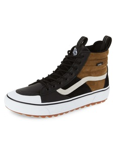 Vans Sk8-Hi MTE 2.0 DX Water Resistant High Top Sneaker (Men)