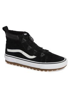 Vans Sk8-Hi MTE Boa Sneaker (Men)