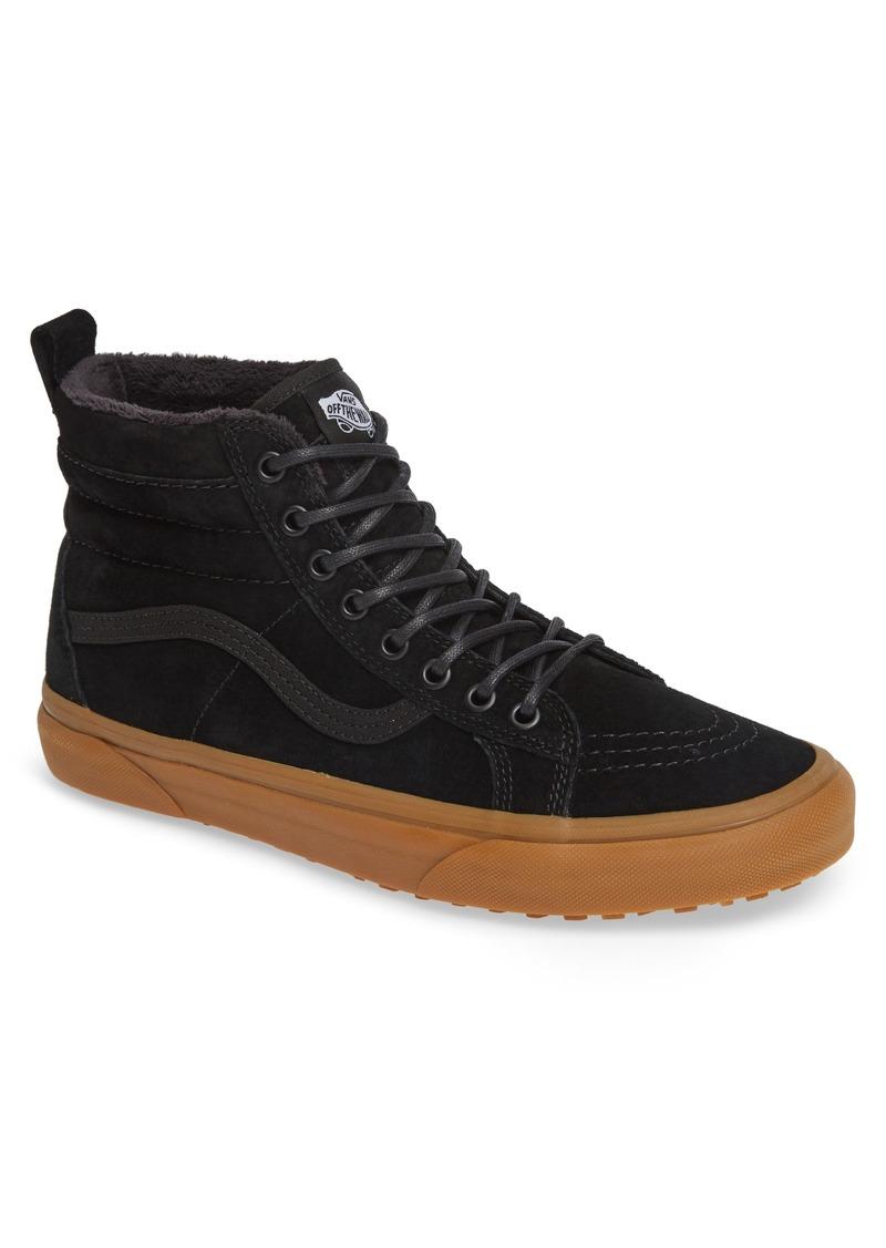 'Sk8-Hi MTE' Sneaker (Men)