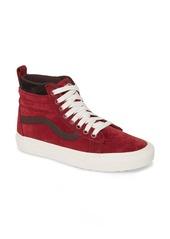 Vans Sk8-Hi MTE Water Resistant Sneaker (Women)