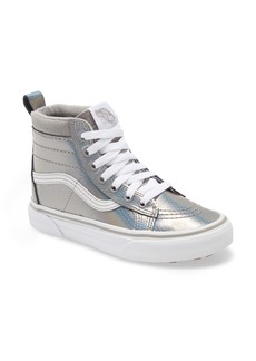 Vans Sk8-Hi MTE Weather Resistant High Top Sneaker (Toddler & Little Kid)