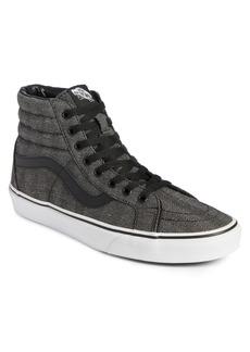 49e85ddd214631 Vans SK8-Hi Reissue High Top Sneaker (Men)