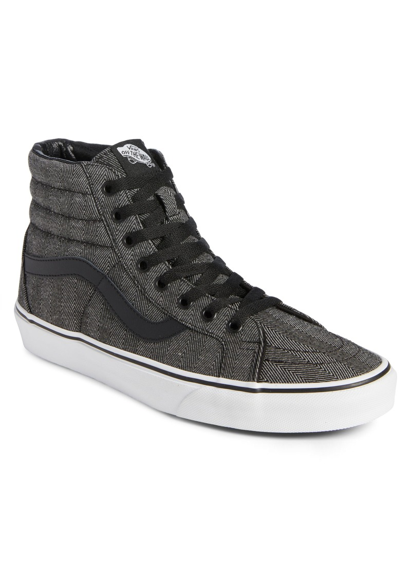 e419335b7b Vans Vans SK8-Hi Reissue High Top Sneaker (Men)