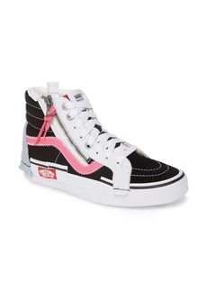Vans Sk8-Hi Reissue High-Top Sneaker (Women)