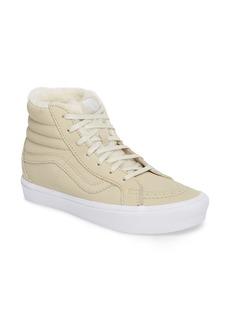 Vans Sk8-Hi Reissue Lite High Top Sneaker (Women)