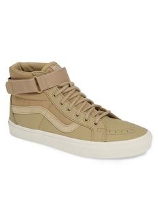 Vans Sk8-Hi Reissue Strap Sneaker (Men)