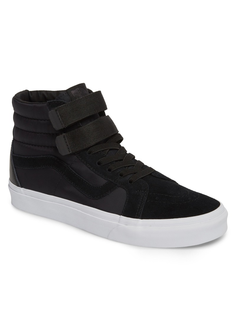 b151877e6e Vans Vans Sk8-Hi Reissue V Sneaker (Men)