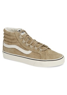 Vans Sk8-Hi Reissue Waterproof Ghillie Sneaker (Men)