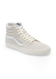 Vans Sk8-Hi Sneaker (Unisex)