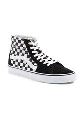 Vans 'Sk8-Hi' Sneaker (Unisex)