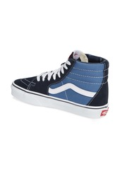 Vans 'Sk8-Hi' Sneaker (Women)
