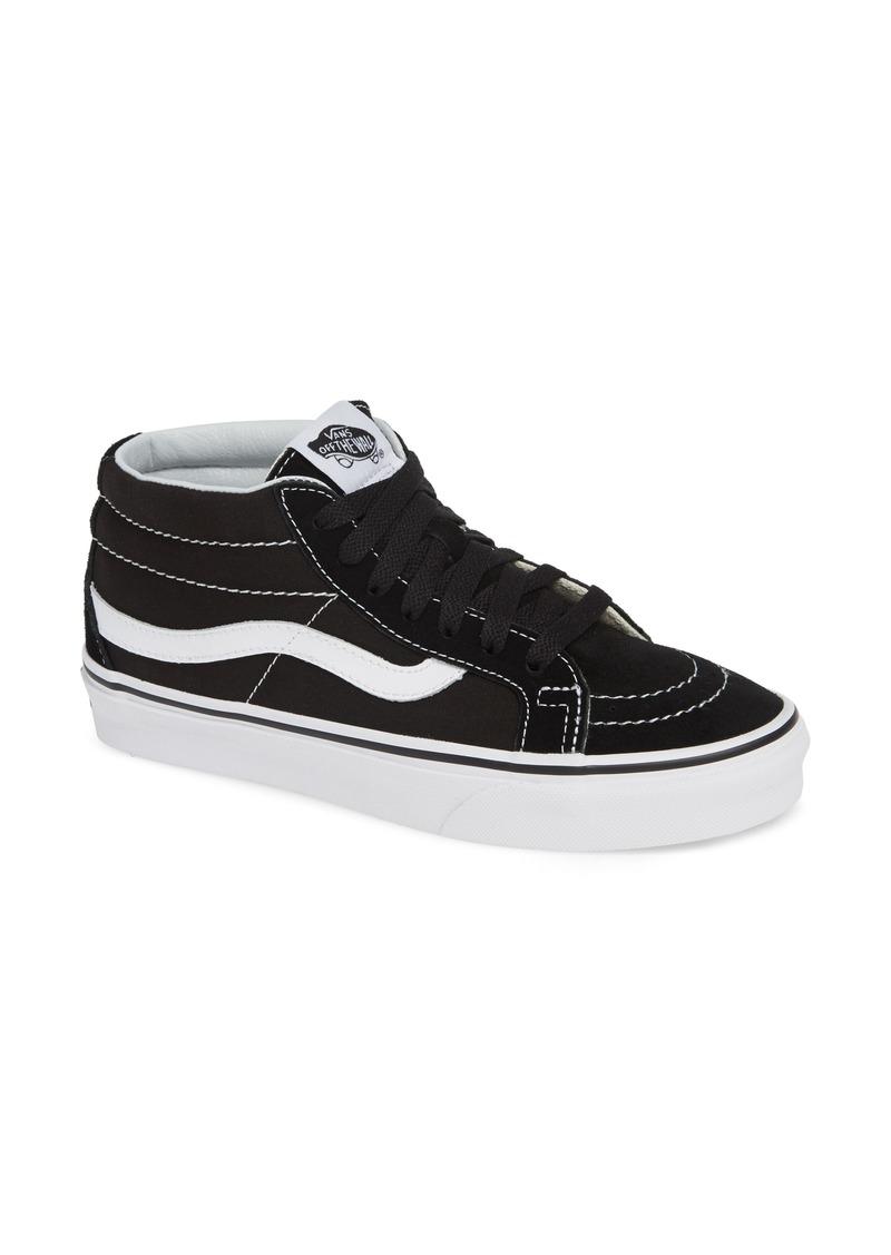f032301fe0 Vans Vans Sk8 Mid Reissue Sneaker (Women)