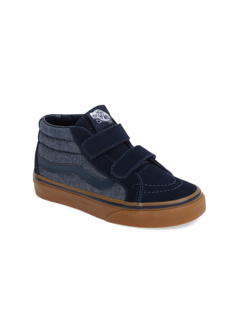Nordstrom Toddler Shoes Sale