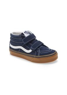 Vans Sk8-Mid Reissue V Sneaker (Big Kid)