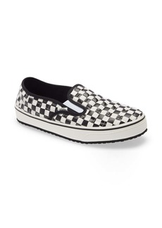 Vans Slip-er 2 Convertible Slipper (Men)
