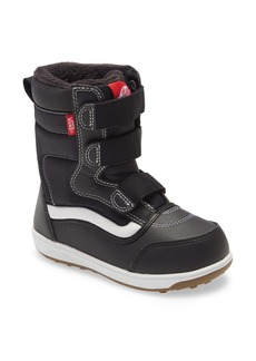 Vans Snow Cruiser V MTE Waterproof Snow Boot (Toddler, Little Kid & Big Kid)