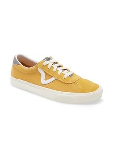 Vans Sport Low Top Sneaker (Men)