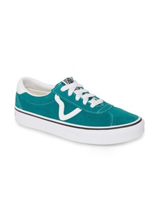 Vans Sport Low Top Sneaker (Women)