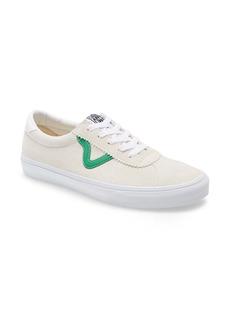 Vans Sport Sneaker (Men)