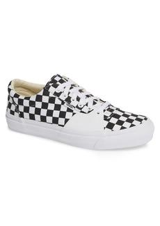 Vans Style 205 Sneaker (Men)