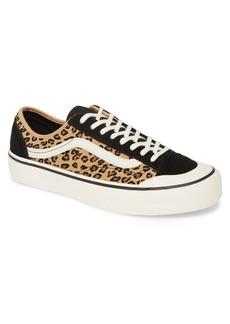 Vans Style 36 Decon Sneaker (Men)