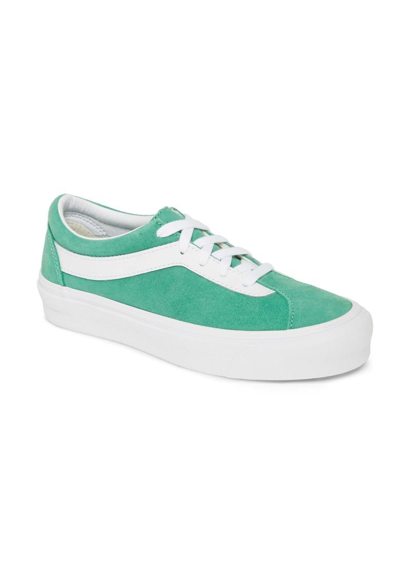 Vans Suede Bold Ni Sneaker (Women)
