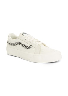 Vans The Snake SK8-Low Reissue Sneaker (Women)