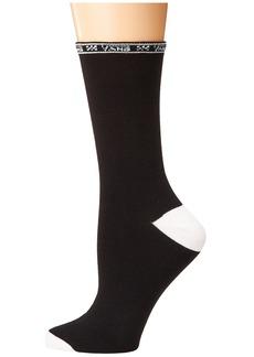 Vans Ticker Sock