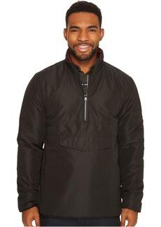 Vans Tillman Mountain Edition Reversible Jacket
