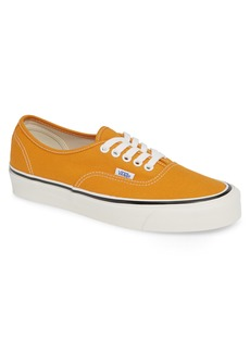 Vans UA Authentic 44 DX Sneaker (Men)