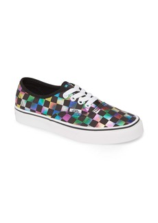 Vans UA Authentic Sneaker (Women)