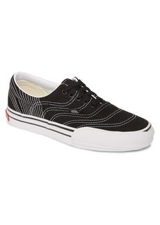 Vans UA Era 3ra Sneaker (Men)
