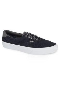 Vans UA Era 59 Sneaker (Men)