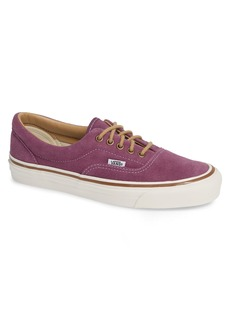Vans UA Era 95 DX Sneaker (Men)
