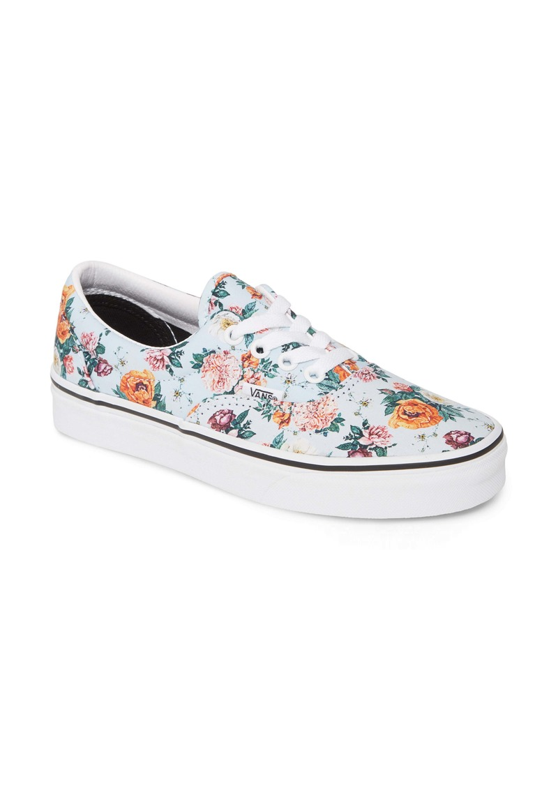 Vans UA Era Lace-Up Sneaker (Women)