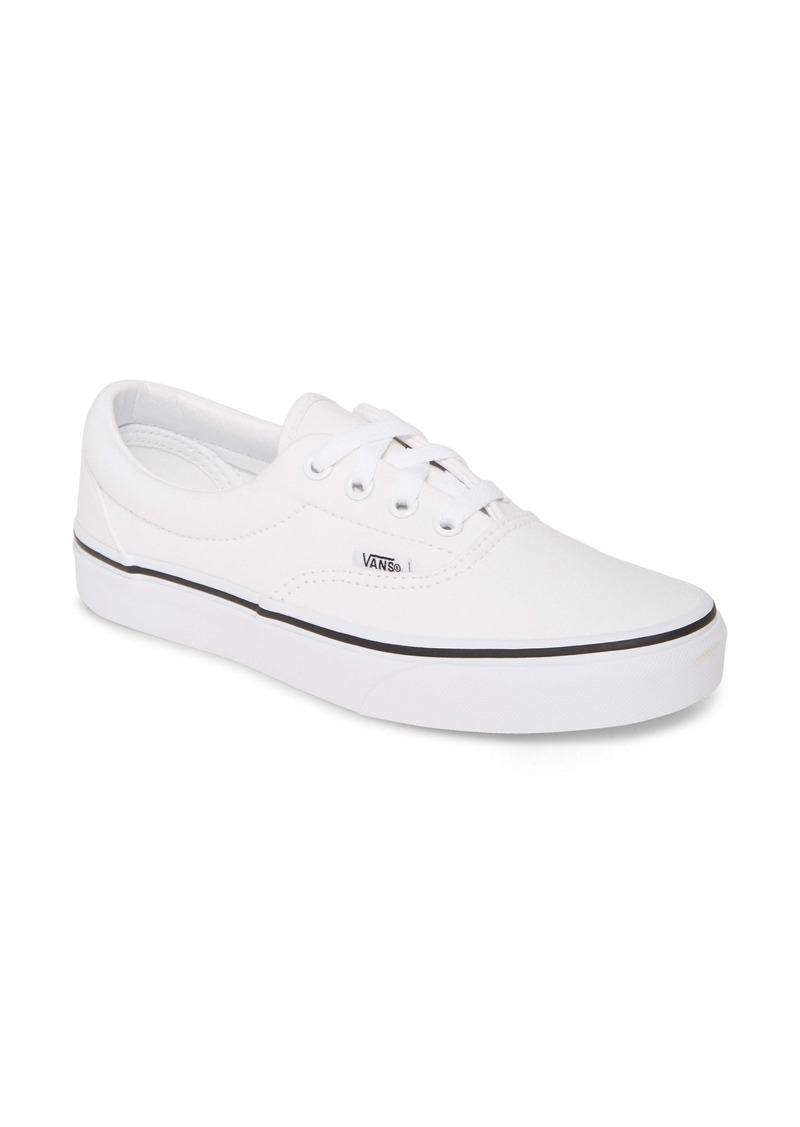 Vans UA Era Lace Up Sneaker (Women)