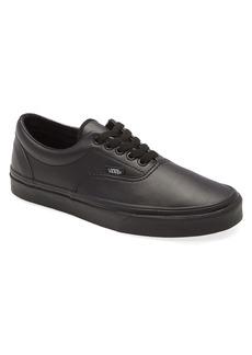 Vans UA Era Sneaker (Men)