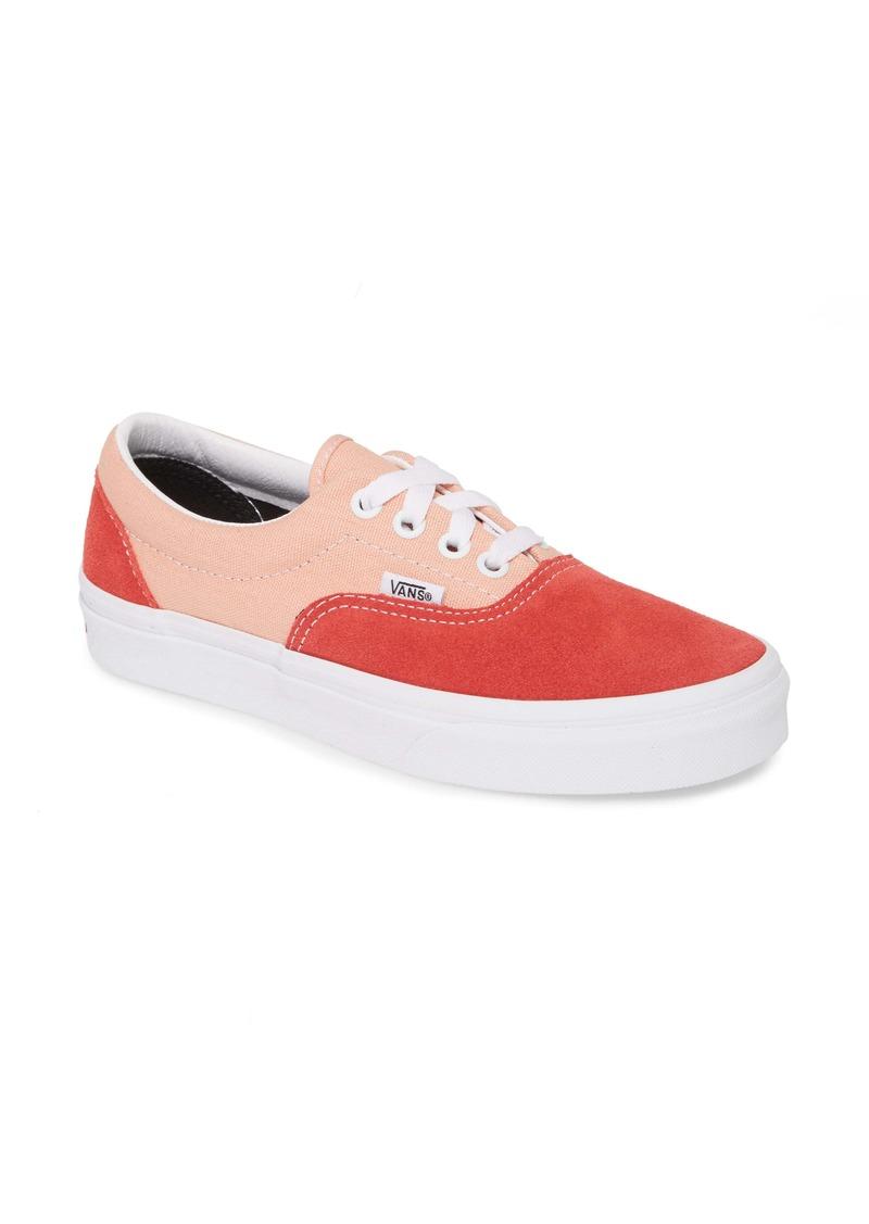 Vans UA Era Sneaker (Women)