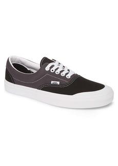 Vans UA Era TC Sneaker (Men)
