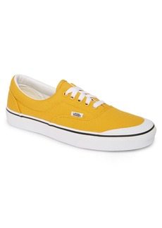 Vans UA Era TC Sneaker (Men)