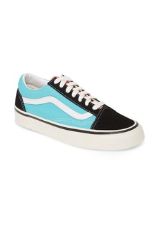 Vans UA Old Skool 36 DX Sneaker (Women)