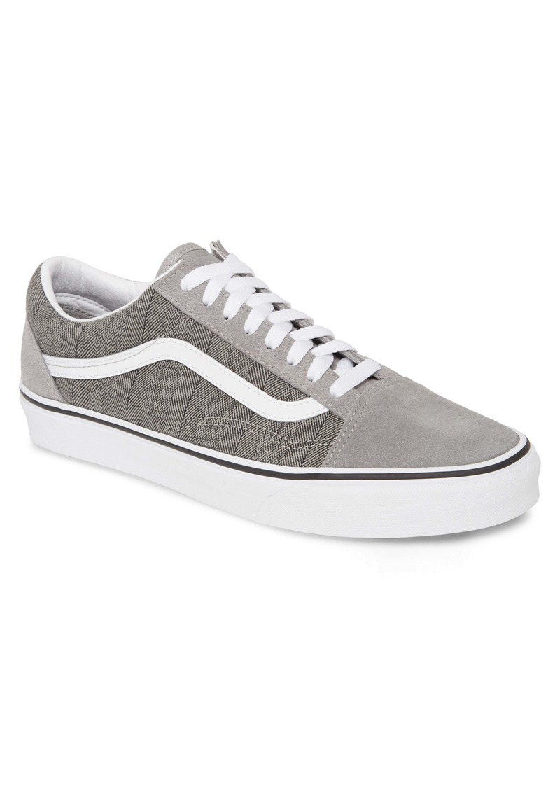 Vans UA Old Skool Sneaker (Men)