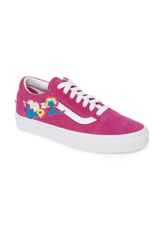 Vans UA Old Skool Sneaker (Women)