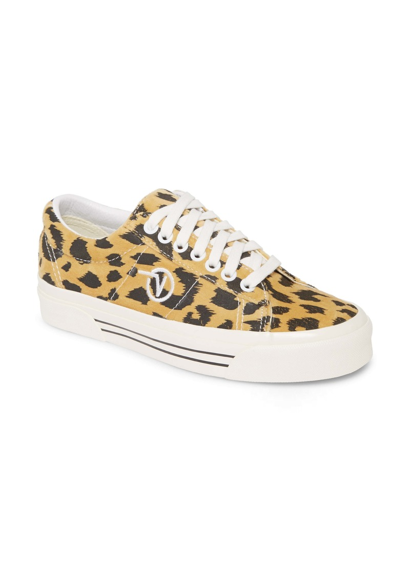 Vans UA Sid DX Sneaker (Women)