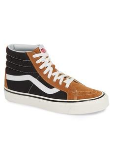Vans UA Sk8-Hi 38 DX Sneaker (Men)